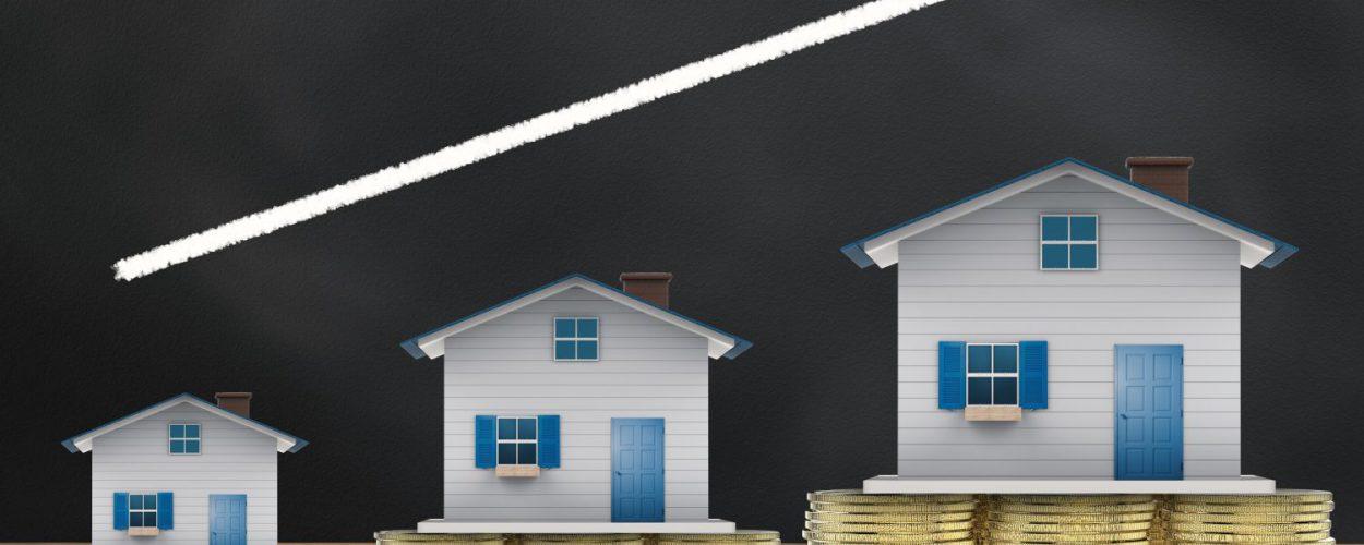 Avantajele şi dezavantajele împrumutului obligatar