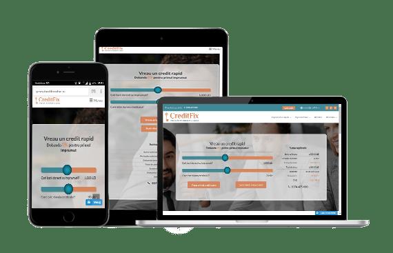 Credit rapid 4500 lei online