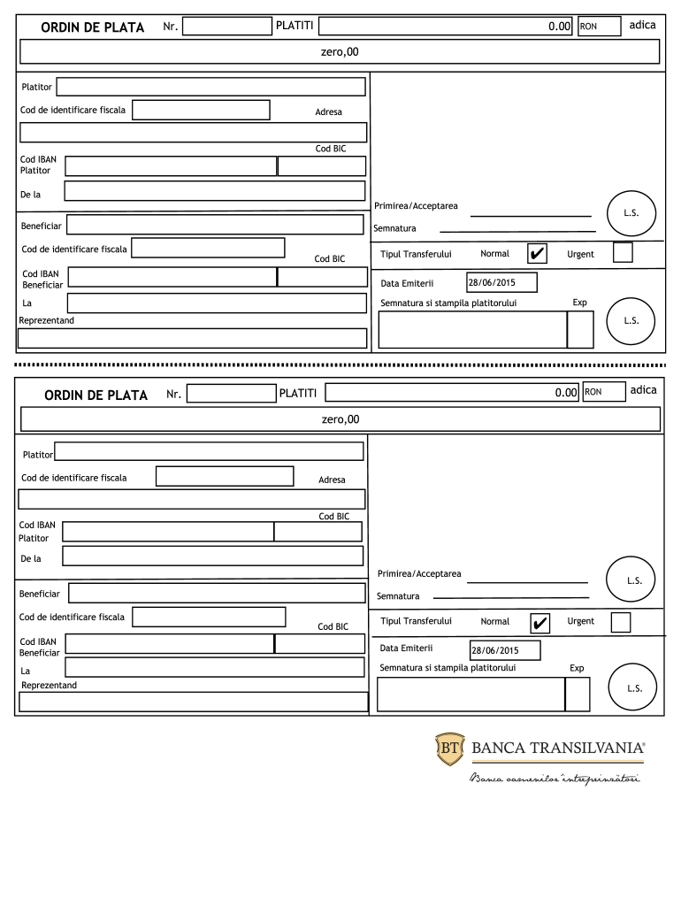 Https www bancatransilvania.ro credit-online autentificare