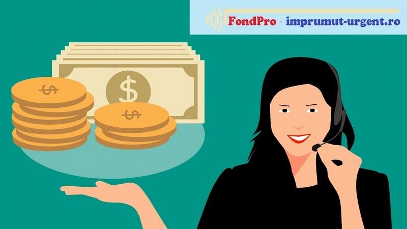 Credite nebancare urgente online