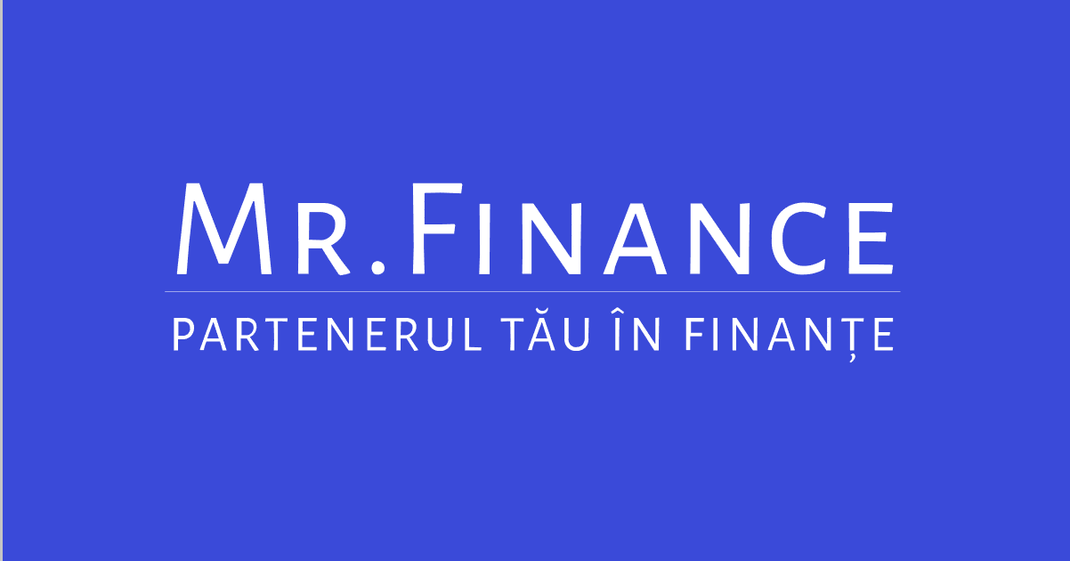 Simulator online credite cec bank