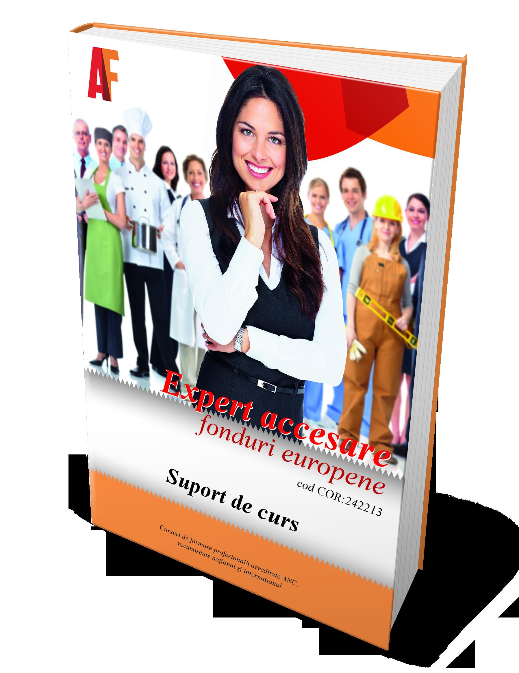 Cursuri online gratuite asistenti medicali credite
