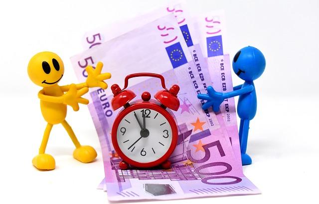 Credit rapid online fara venit