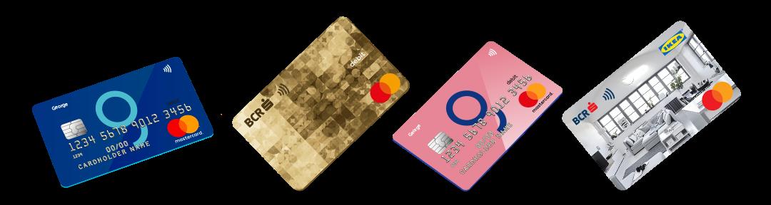 Pareri credit online emag cetelem