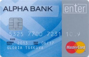 Alpha bank credit online