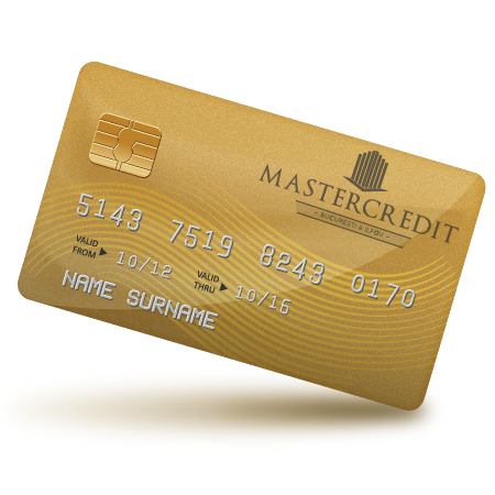 Cauta online biroul de credit