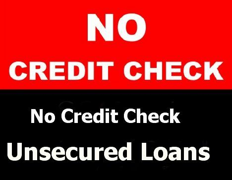 Borrow money online no credit check