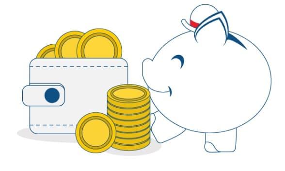 Credit rapid online extra simplu