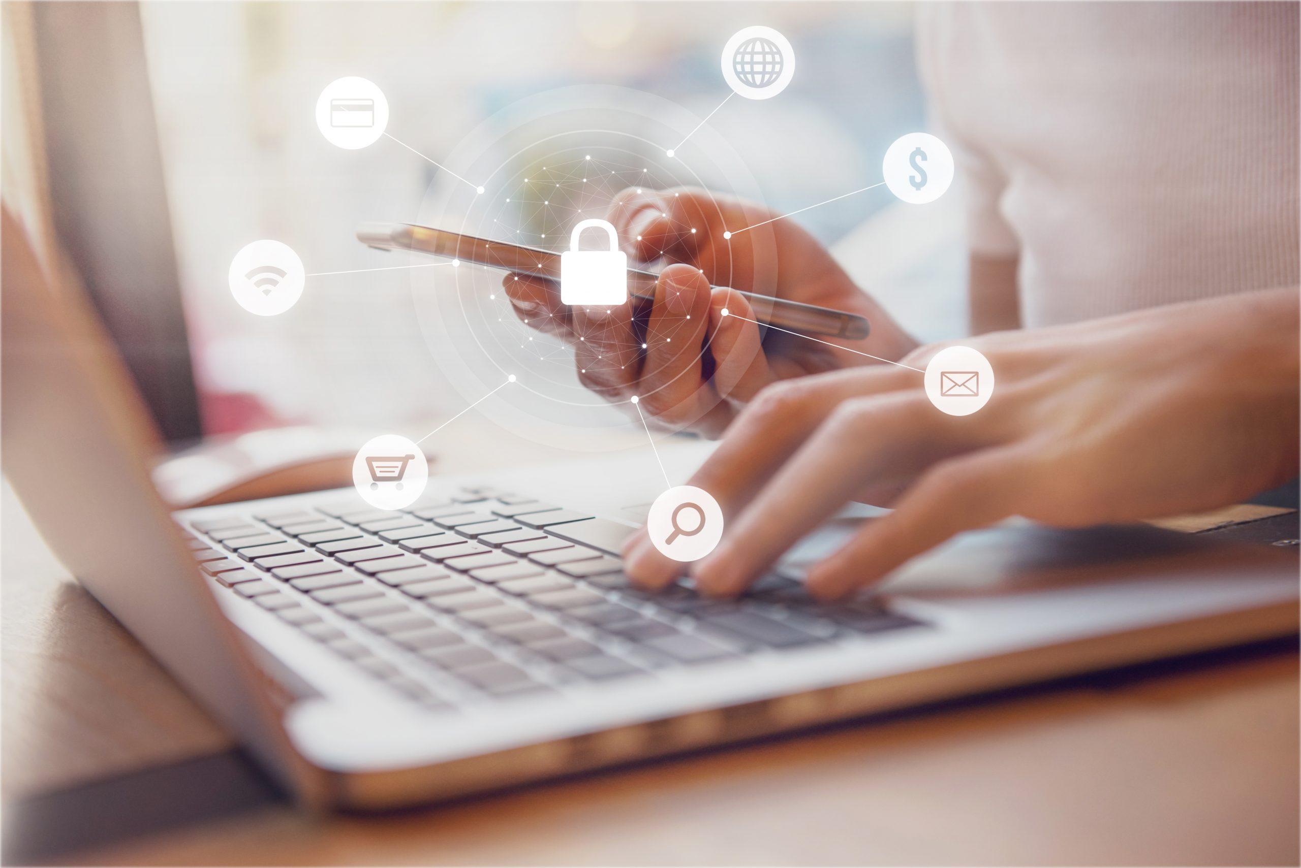 Verified credit score online uk