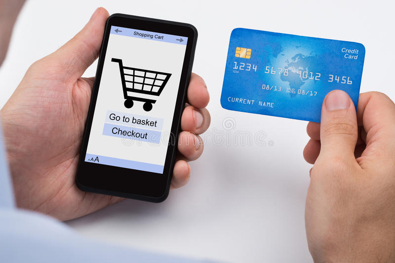 Credit telefon online