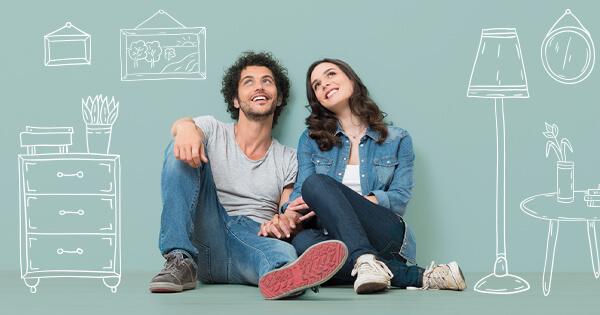 Calculator online credit imobiliar ing