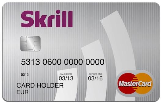 Carti online credite bancar