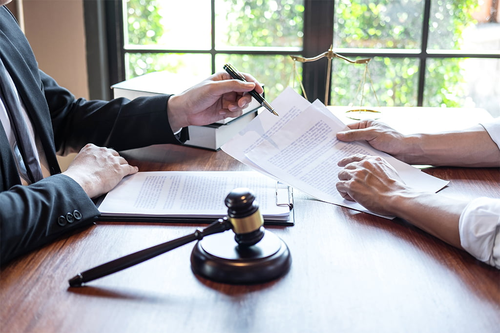 Contractul de împrumut de consumaţie proz