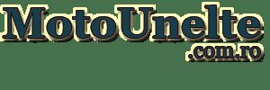 Contul meu online de reincarcare credit