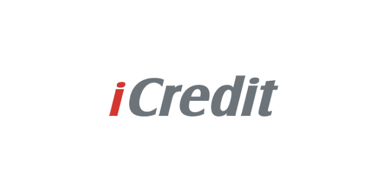 Credit aprobare online