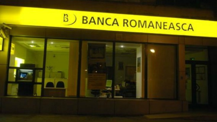 Credit banca romaneasca online