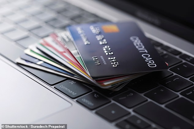 Credit card offer 2019 online purchase singapore