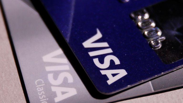 Credit card uk apply online