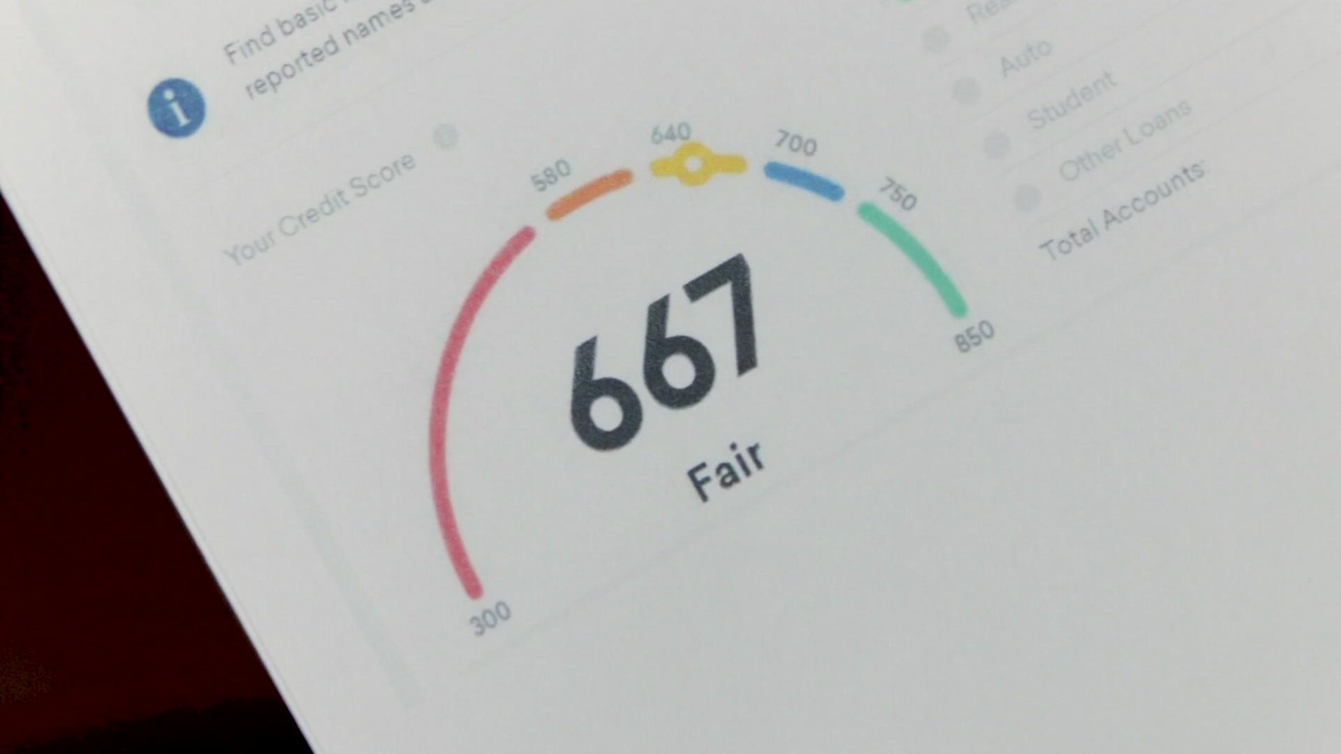 Credit în rate online fixcrefit