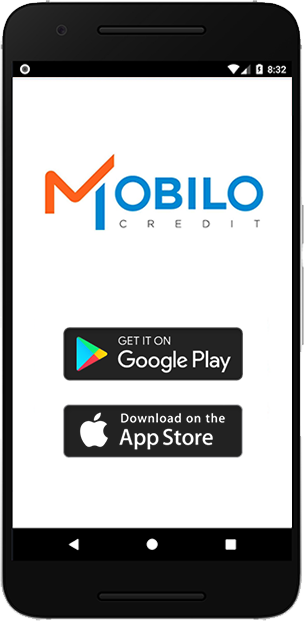Credit rapid cerere online