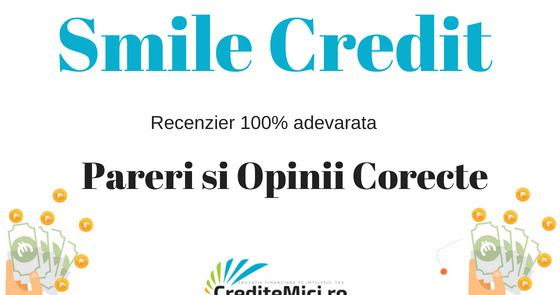 Credit rapid online nebancar in rate