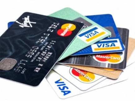 Credit refinantare online bt