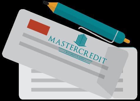 Credit refinantare raiffeisen online