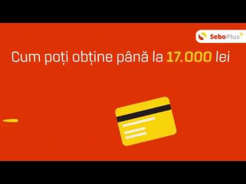 Credit simplu online