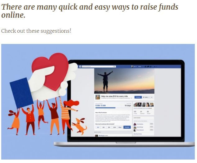Credite car online fara fond social