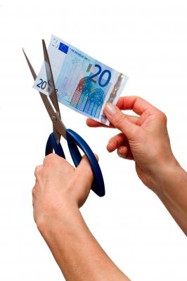 Credite nevoi personale rapide online