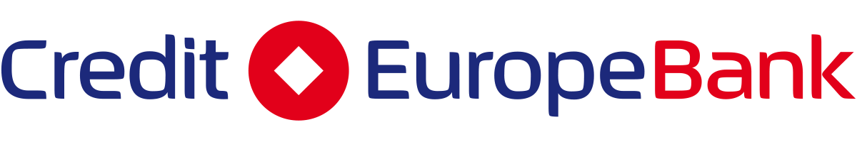 Cum platesc online cu credit europe banj