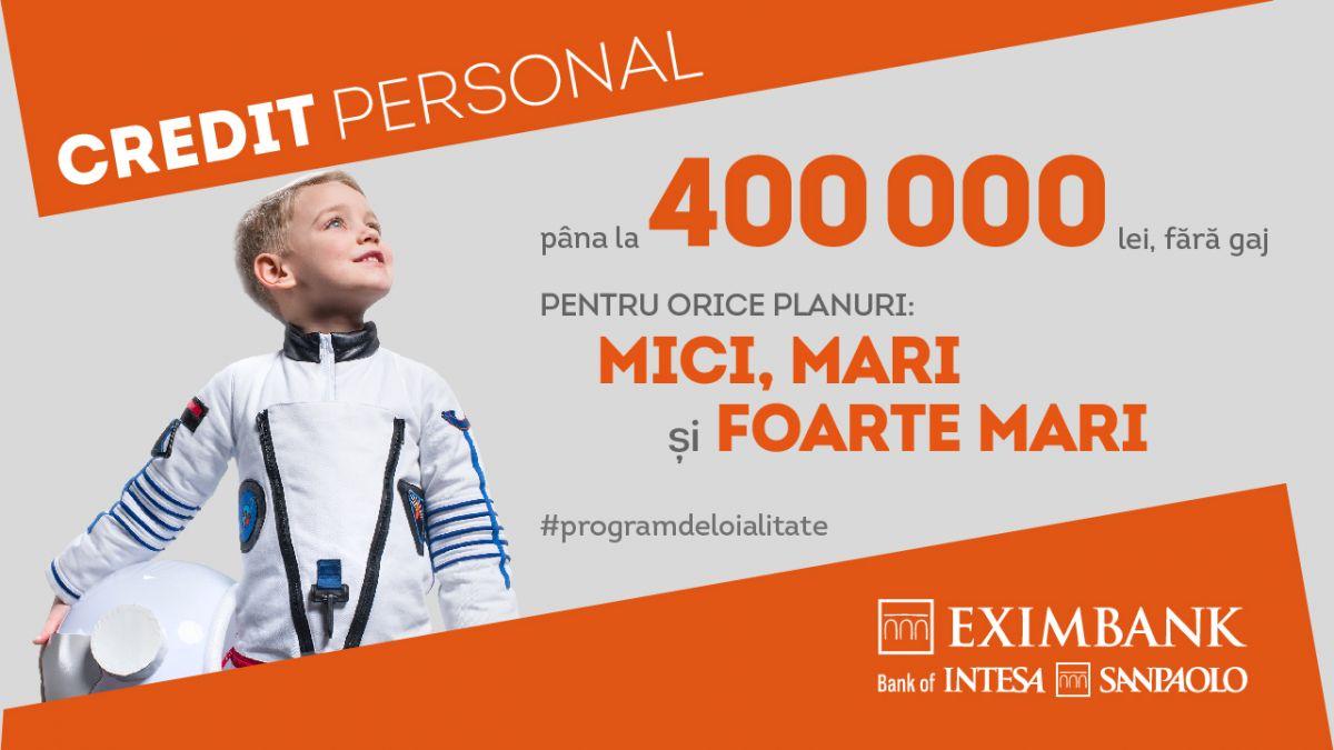 Credit online eximbank