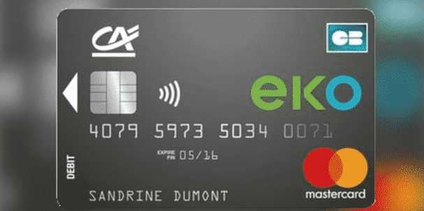 Orange phone credit adaugare la comanda online