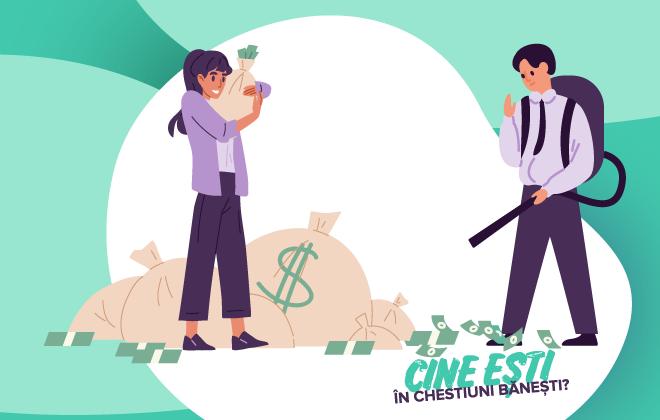 Împrumut pe termen lung intra la cheltuieli