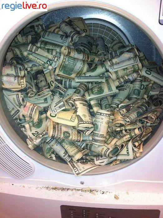 De cati bani ai nevoie pentru a deschide o spalatorie auto