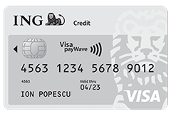 Deblocare plata online credit europe