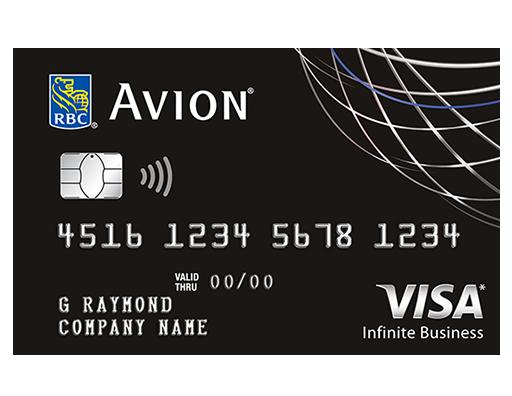 Naranja credit card for online payment