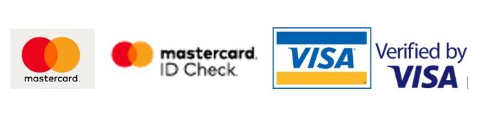 Procurarea unui card de credit visa cu plata online
