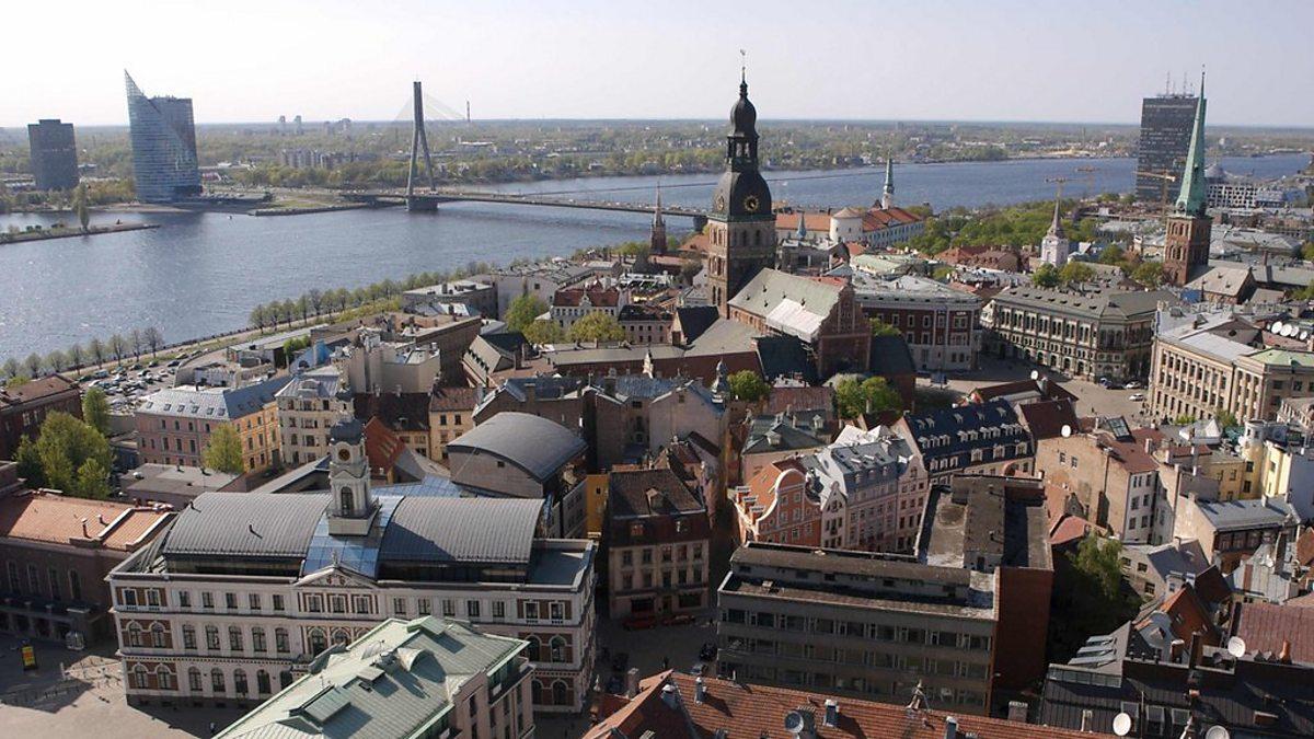 Estonia online credit