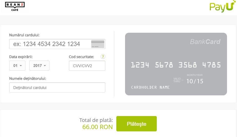 Credit online urgent fara acte banca tarnsivania