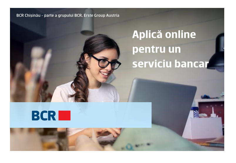 Bcr credite online