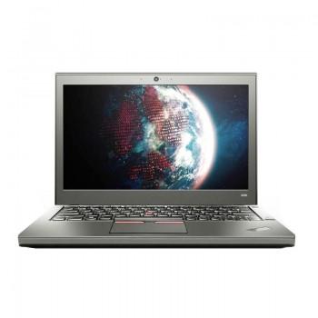 Laptopuri cu credit online