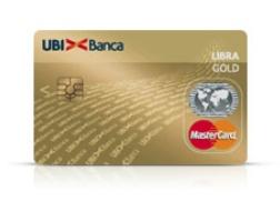 Libra credit online