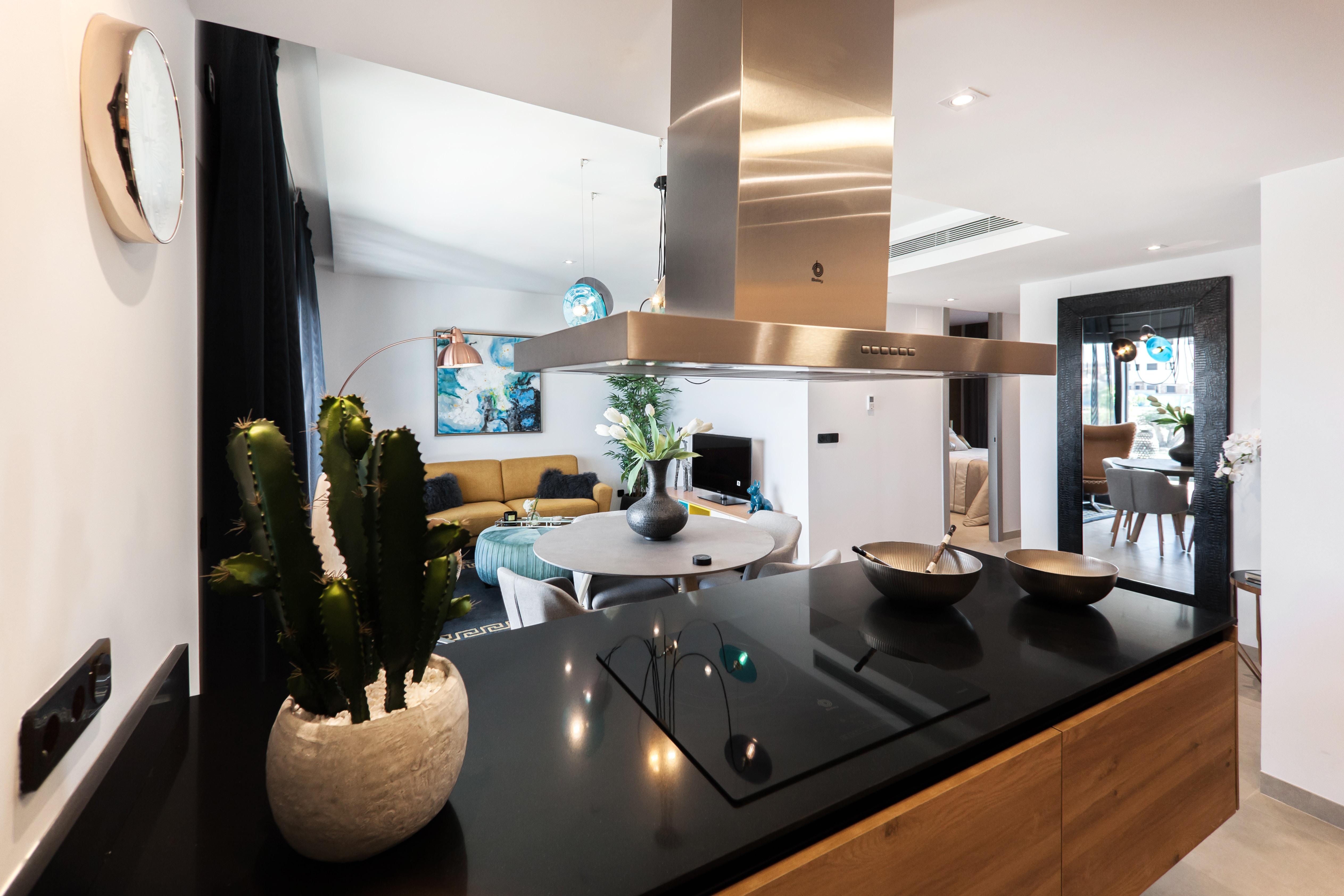 Împrumut prima casa 2019