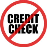 No credit check loans online instant approval nz