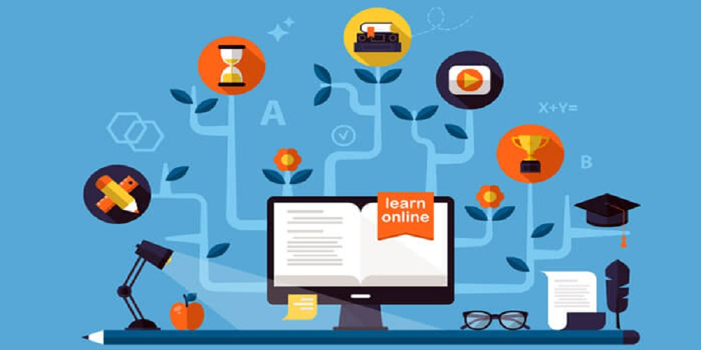 Online credit card site