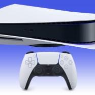 Playstation credit online uk