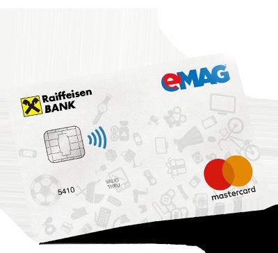 Provident credit online pana la 15 mii lei