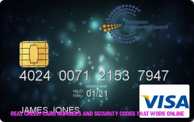 Ps3 online credit card numbers that work