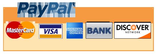 Raiffeisen online cum pot sa vad cat credit pe card
